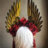 kinaree-headdress-2