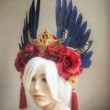 kinaree-headdress-3