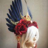 kinaree-headdress-6