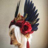 kinaree-headdress-8