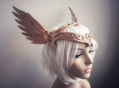golden-messenger-headdress-1