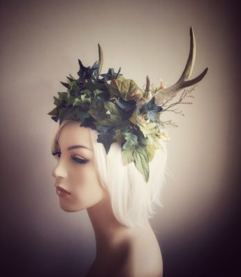 forest-stag-7